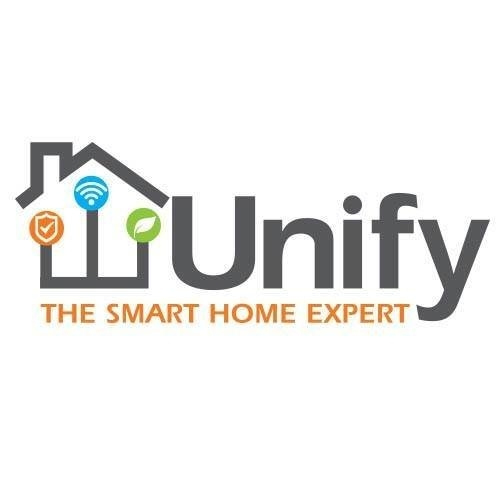 Unify Smart Home